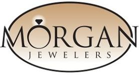 Morgan Jewelers Logo